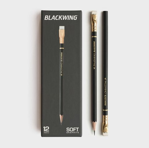 Palomino Blackwing Soft Graphite