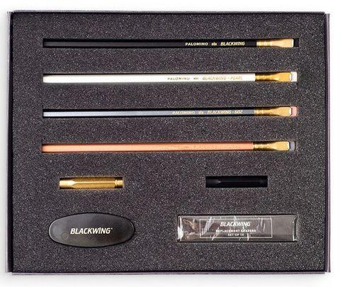 Palomino Blackwing Starting Point Set 8
