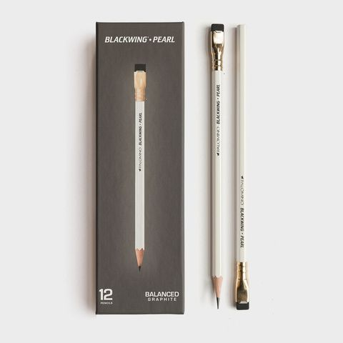 Palomino Blackwing PEARL Balanced Graphite