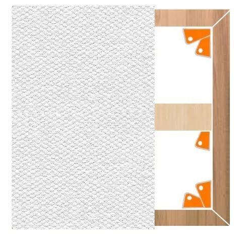 Popular 12oz Cotton Custom Canvases