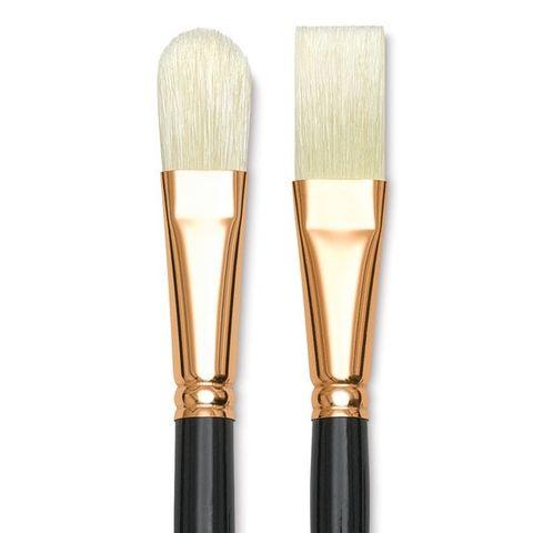 Raphael Paris Brosse Brushes