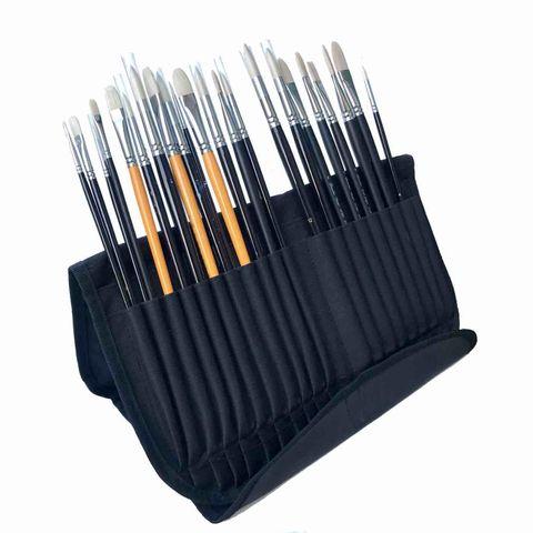 Roymac Brush Wallet