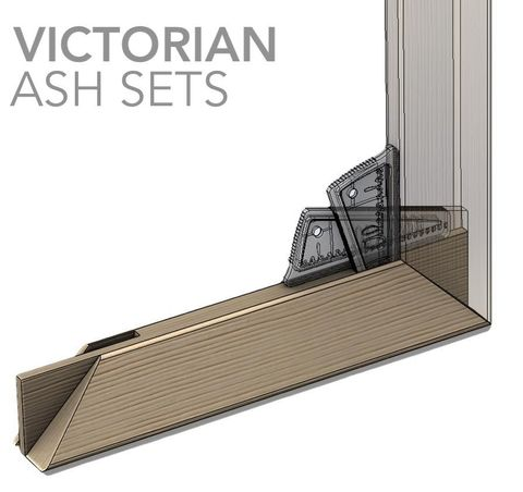 Stretcher Sets
