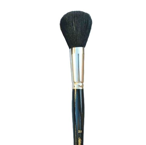 Silver Brush 5618S Mop Short Handle Brushes