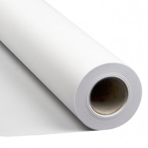 Yupo Synthetic Paper Roll