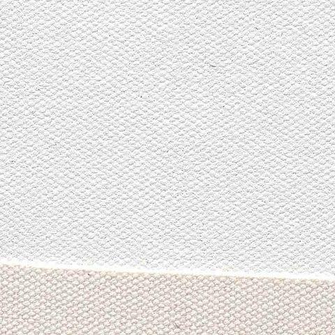14oz Cotton Double Primed Per Metre