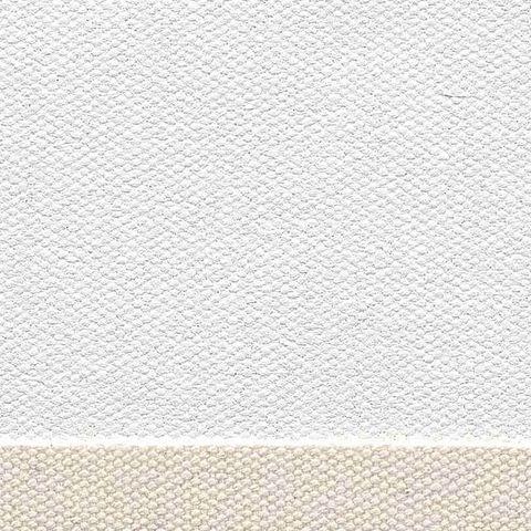 12oz Double Primed Cotton Roll Per Metre