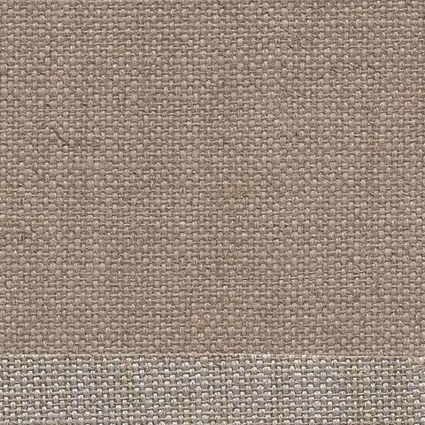 2405 TESSIL ITALIA Linen ROLL 10m