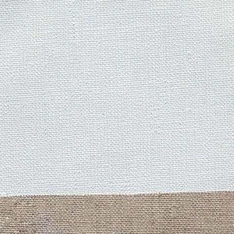 2413 TESSIL ITALIA Linen