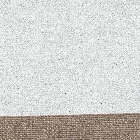 2344 TESSIL ITALIA Linen