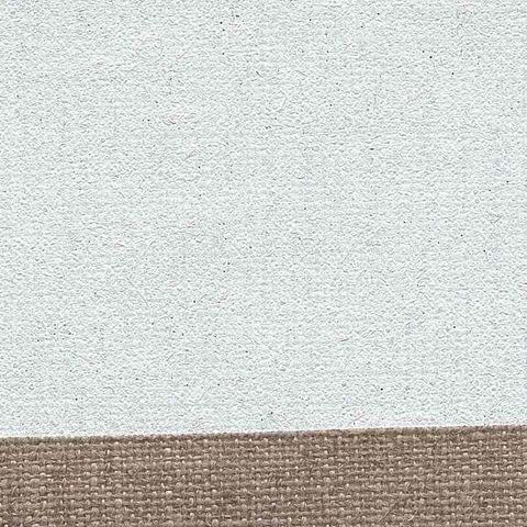 2344 TESSIL ITALIA Linen ROLL 10m