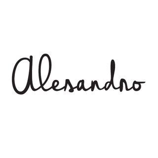 ALESANDRO