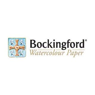 BOCKINGFORD