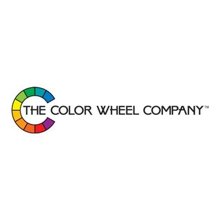 COLOUR WHEEL CO