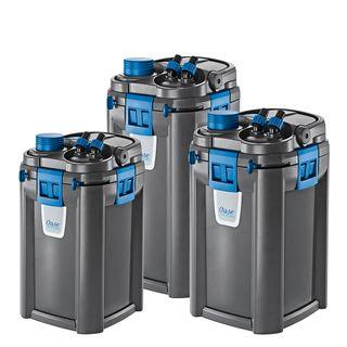 External Filters BioMaster