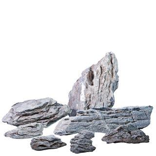 Seiryu Rock