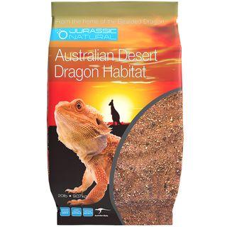 Desert Habitat 9kg Bag