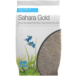 Sand - Sahara Gold Box of 4
