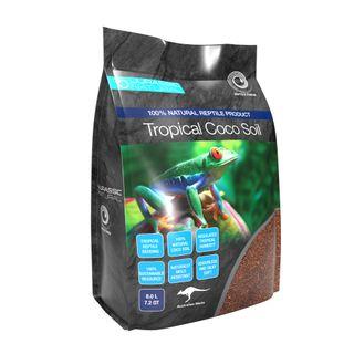 Coco Soil