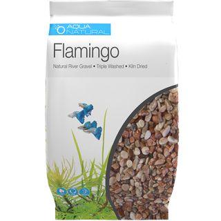 Flamingo Aquarium Gravel