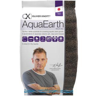 AquaEarth Pack of 3X6L Bags