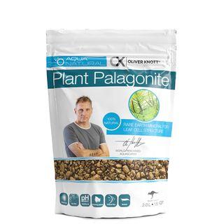 Oliver Plant Palagonoite 2L
