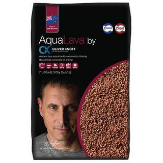 AquaLava Pack of 3X7L Bags