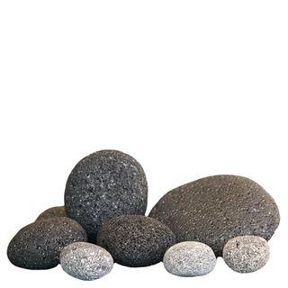 Rock Pack Smooth Lava 7kg
