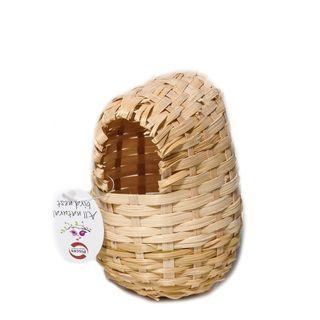 Bird Nest Bamboo