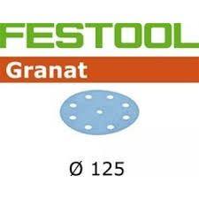D 125 GRANAT