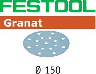 D150 GRANAT