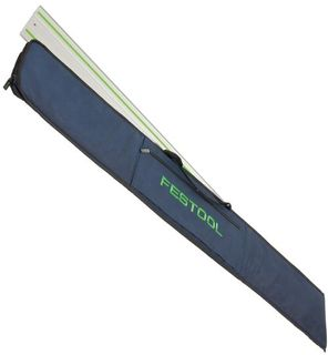 FESTOOL FS RAIL CARRY BAG (FITS UPTO FS 1400 SIZED RAILS)