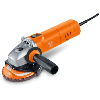 FEIN WSG 12-125P 1200W 125MM ANGLE GRINDER