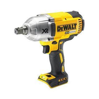 DEWALT 18V XR BRUSHLESS HT Wrench Skin only