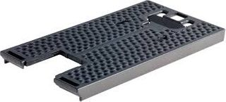 Baseplate, LAS-soft-PS 420