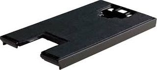 Baseplate, LAS-STF-PS 420