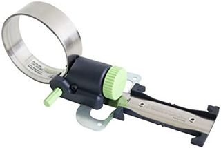 Circle cutting attachment, KS-PS 420