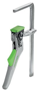 FESTOOL HZ160 LEVER CLAMP FOR FS RAILS