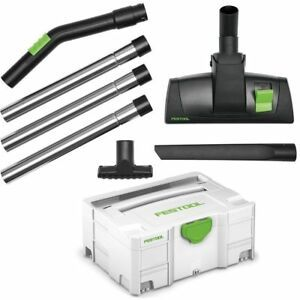 Masonry renovation cleaning set, D 36 RS-M-Plus
