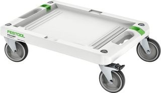 FESTOOL SYS-CART SYSTAINER CART