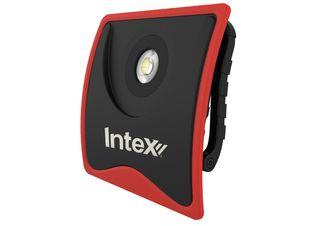 INTEX 60W CORDED LED LIGHT