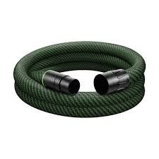 FESTOOL D 36X3.5M AS/CT ANTISTATIC HOSE