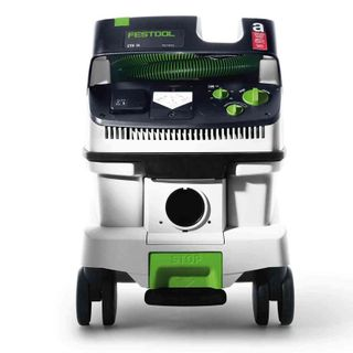 FESTOOL CTH 26 E H-CLASS DUST EXTRACTOR