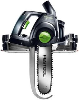FESTOOL UNIVERSAL SSU200 SWORD SAW