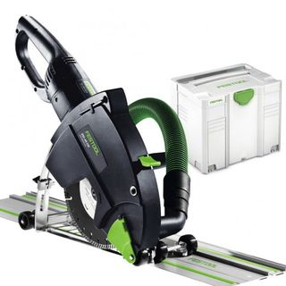 FESTOOL DSC-AG 230 DIAMOND CUTTING SYSTEM