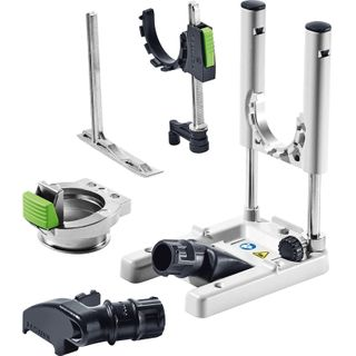 FESTOOL OSC 18 ACCESSORY KIT