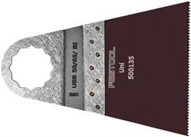 Festool Universal saw blades USB 50/65/BI/OSC (5 PACK)