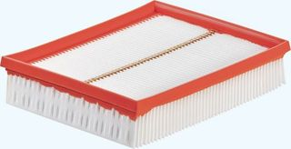 FESTOOL HIGH PERFORMANCE FILTER FOR (CT 26, 36)