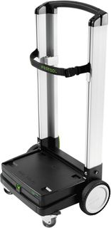 FESTOOL SYS-ROLL SYSTAINER TROLLEY