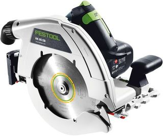 FESTOOL HK 85 EB-PLUS SAW ONLY